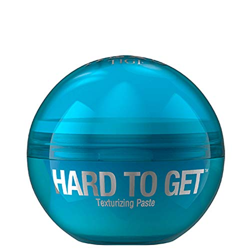 Tigi Bed Head Styling pasta Hard to get, 1-pack (1 x 42 g)
