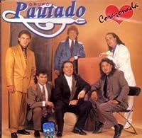 Corazonada by Grupo Pautado (1993-08-24)