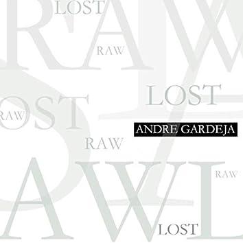 Lost / Raw