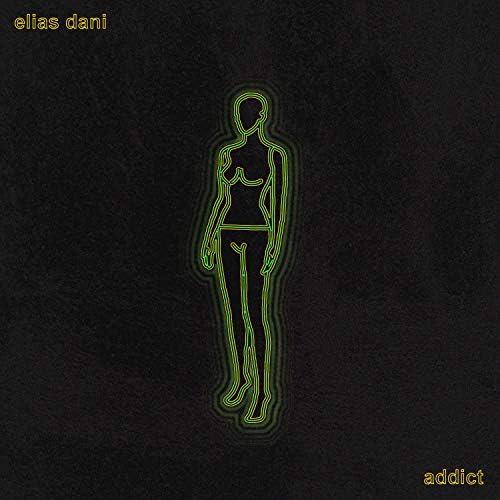 Elias Dani