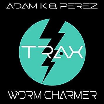 Worm Charmer