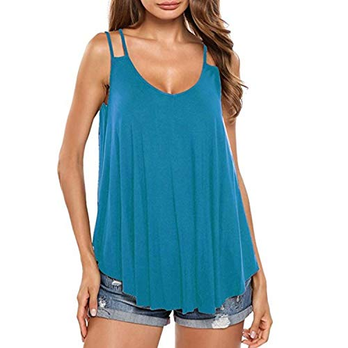 Gamlifing Hemd Für Damen Casual Mode Kurzarm T-Shirt Oberteile Blusen Damen Sommer Streifen Sexy Schulterfrei Lose Baumwolle Tops Shirts