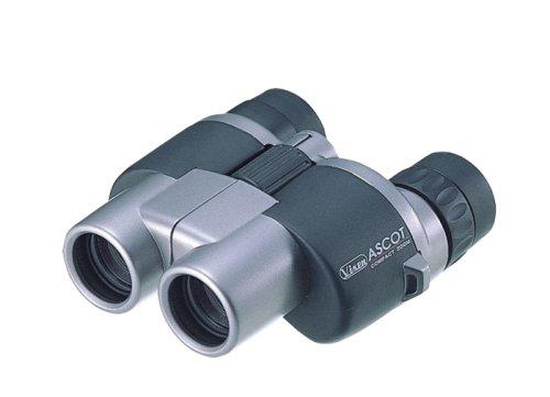 Vixen 1305 7-20X21 CF Zoom Fernglas