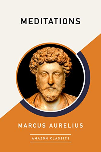 10 Mind-blowing Books Of Philosophy