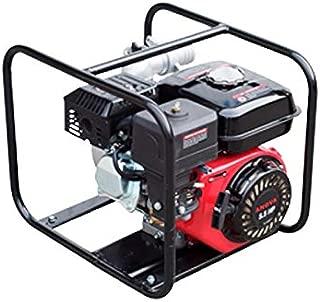 Amazon.es: Anova - Cortacéspedes y herramientas eléctricas para ...