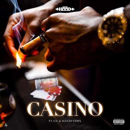 Casino [Explicit]