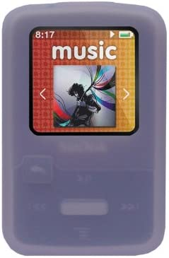 iShoppingdeals - for Sandisk Sansa Clip Player Zip 8GB Dealing full price reduction 4GB MP3 Max 70% OFF