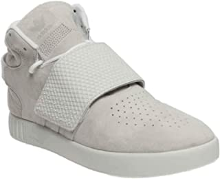 Mens Tubular Invader Strap Casual Sneakers,
