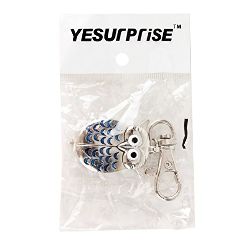 YESURPRISE 30377