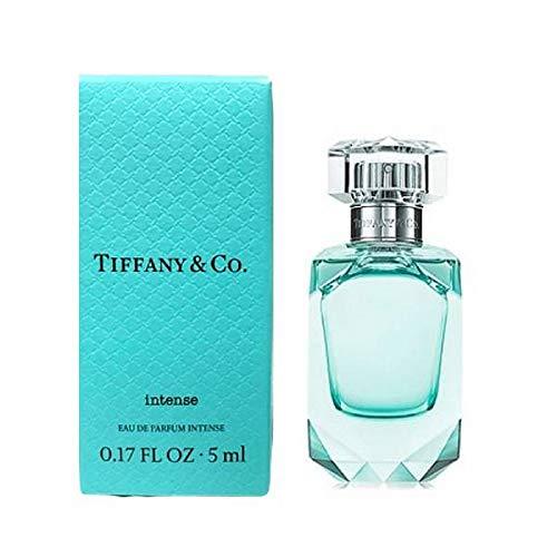 Tiffany & Co. intense Eau De Parfum Intense 0.17 fl oz 5 ml