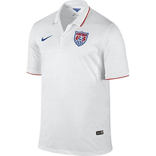 NIKE - Camiseta Estados Unidos 2014