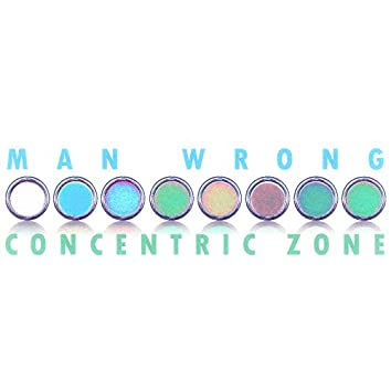 Concentric Zone