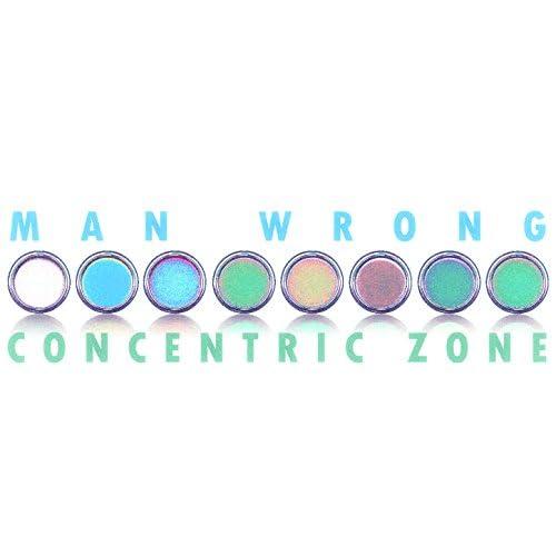 Man Wrong