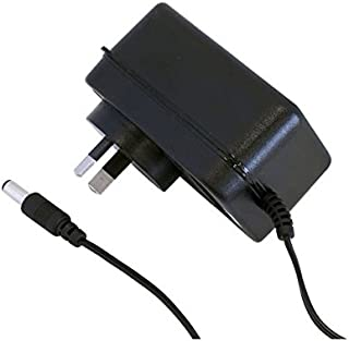 AC1205 DOSS 12Vac 500Ma Ac Power Supply 2.1Mm Plug Input: 240 V Ac 50Hz Input: 240 V Ac 50Hz, Output: 12V Ac