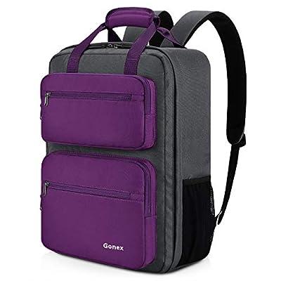 backpack personal item