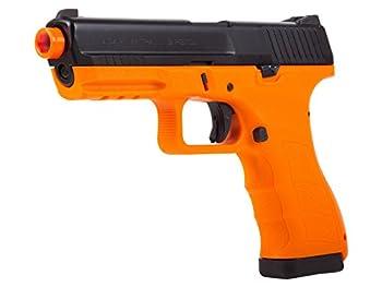 KWA ATP-LE2 Adaptive Training Airsoft Pistol Airsoft Gun