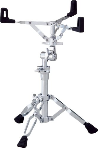 Pearl S-930 930 Series Snare Drum Stand