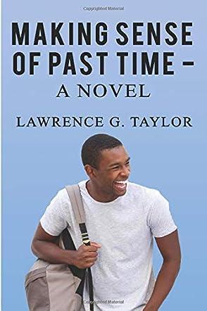 Making Sense of Past Time