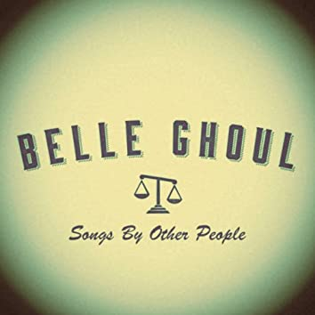 Songs By Other People