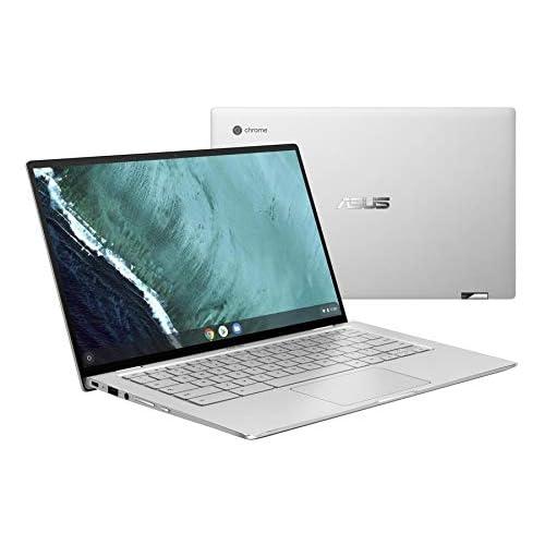 Asus Chromebook C434TA-AI0032