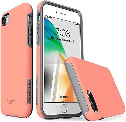 Top 10 coral iphone 7 case for 2020