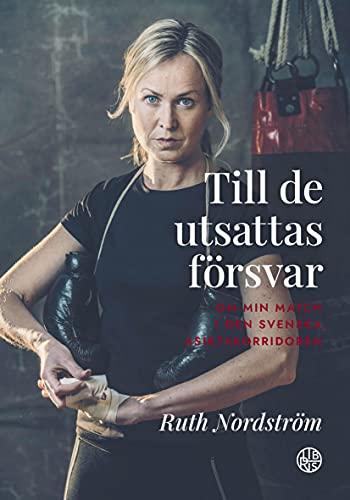 kjell a nordström böcker