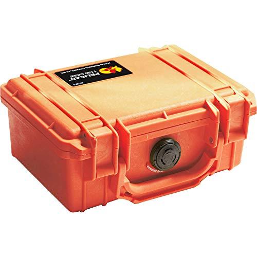 ハクバ ペリカン PELICAN ハードケース 1120 1.7L オレンジ 1120-000-150