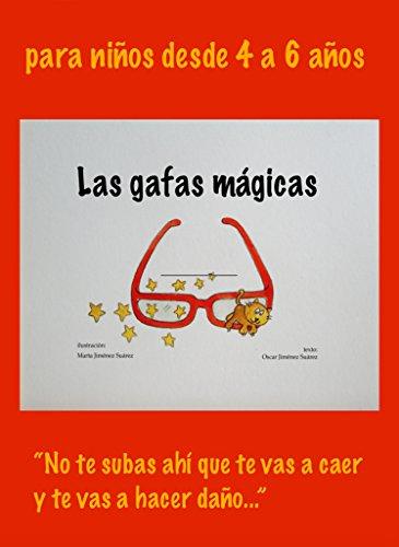 Las Gafas Mágicas