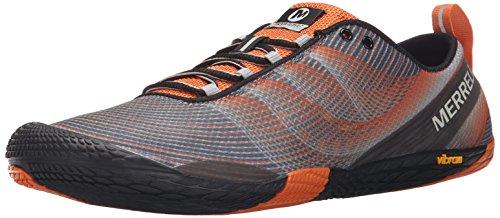 Merrell Vapor Glove 2 - Zapatillas deportivas para hombre