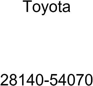 Genuine Hyundai 36169-38040 Holder and Brush Assembly