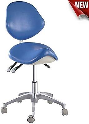 Amazon.com: WEIYV- Sillas giratorias, sillón maestro ...