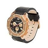 Otumm Classic Speed Reloj Chronografo 45mm LSPRG45-002