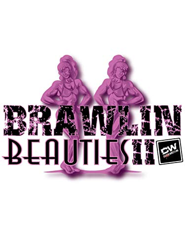 Classic Wrestling: Brawlin' Beauties 2
