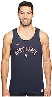 (ザノースフェイス) THE NORTH FACE メンズタンクトップ?Tシャツ Americana Tank Top [並行輸入品]