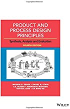 Best process design principles Reviews