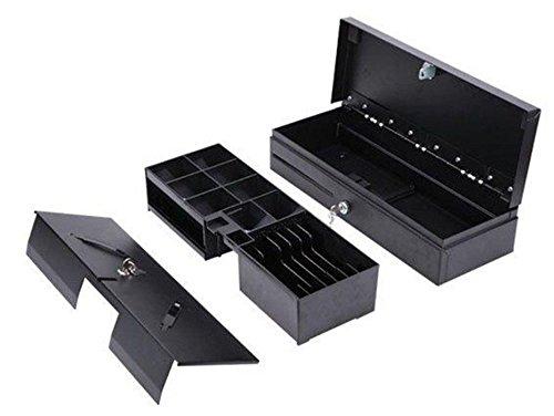 Klappdeckellade Kassenschublade R-170S für Bondrucker
