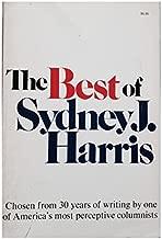 Best sydney j harris Reviews