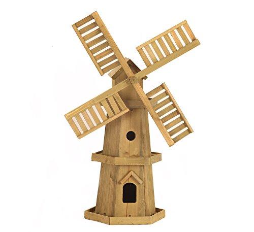 Altuna 5020001 – molen van hout groot