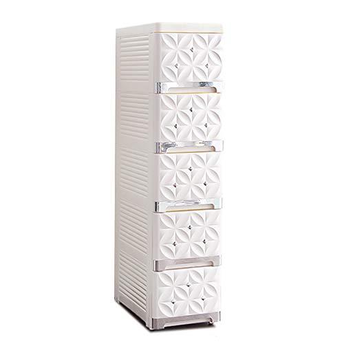 armario esquinero dormitorio fabricante Wilk Mueble de baño