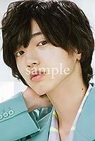 道枝駿佑 なにわ男子 A4サイズ vol.03 ②