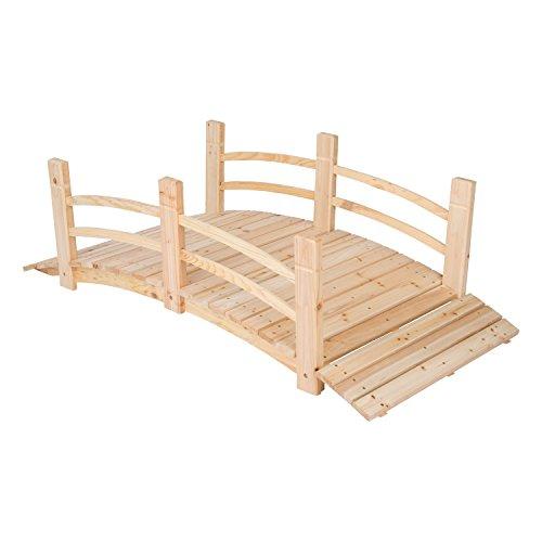 shine-company-inc-4981n-cedar-garden-bridge-5-ft-natural