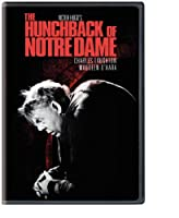 HUNCHBACK OF NOTRE DAME, THE (1939)