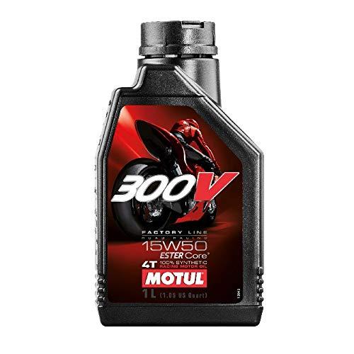 motul 15 50 fabricante Motul