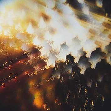 Kaleidoscope Days