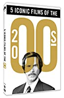 2000s Decade Bundle/ [DVD]