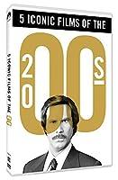 2000s Decade Bundle/ [DVD]