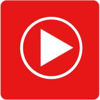 Mobile Tube( For YouTube App)