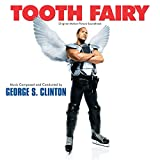 Tooth Fairy (Original Motion Picture Soundtrack)