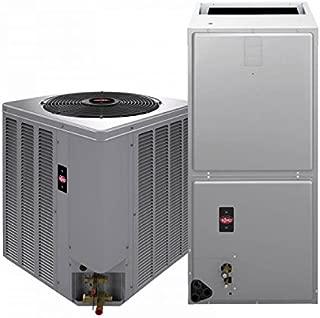 Best weatherking 10 seer air conditioner Reviews
