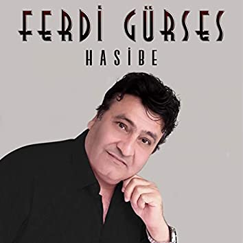 Hasibe